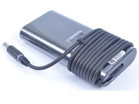 130W Dell Latitude E6430 Adapter - Buy best Dell Latitude