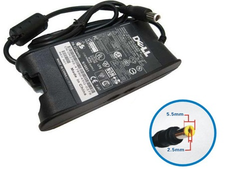 ADP-60NH Laptop AC Adapter
