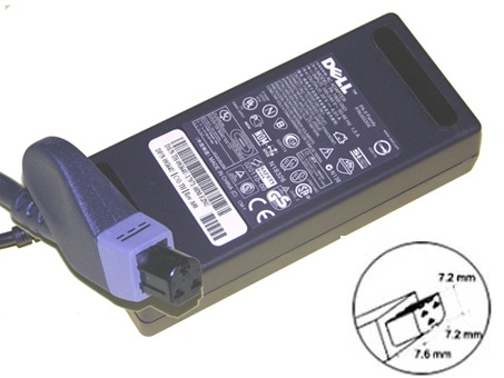 How To Reduce Chassis Fan Speed With Software moreover Connectors likewise 231940961450 additionally pare Honda Cd 110 Dream Vs Hero Hf Deluxe besides Alternative Surface Pro Docking Stations. on dell power supply