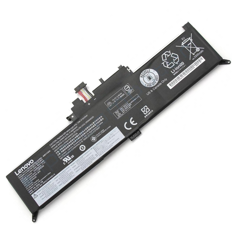 Cheap Lenovo ThinkPad Yoga 260... battery