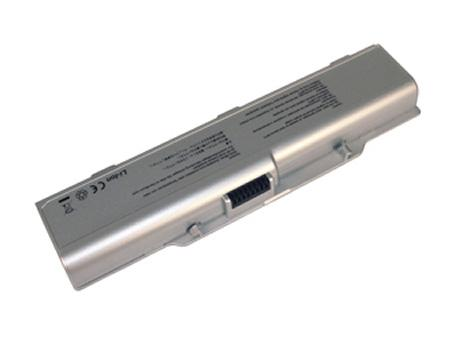 AVERATEC 1020, 1000, 1050 SERI... battery