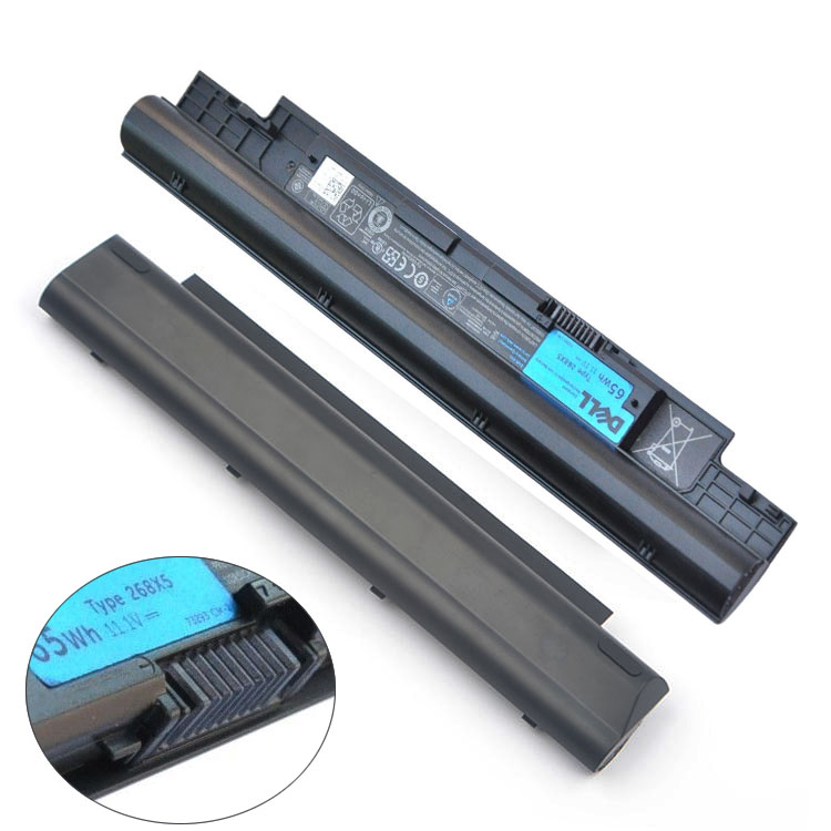 Dell Inspiron 14Z-N411Z 13Z N3... battery