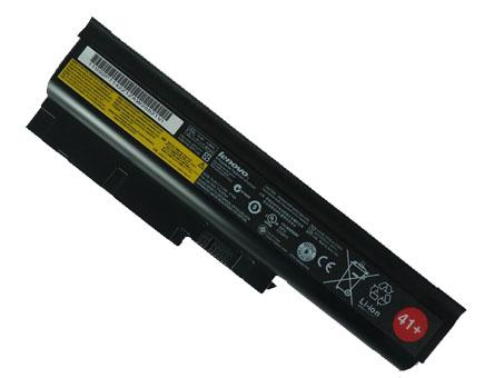 Cheap Lenovo/IBM ThinkPad 41+ R60 R6... battery