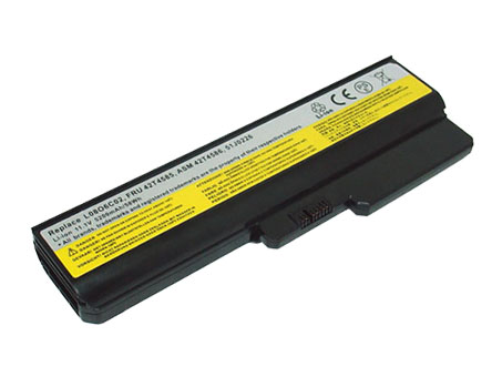 Cheap Lenovo G430 G430A G530 G530A L... battery