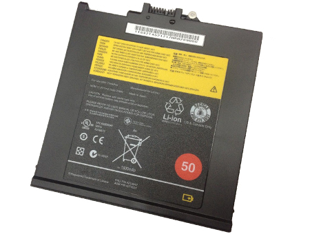 Cheap Lenovo Thinkpad X300 X300S X30... battery