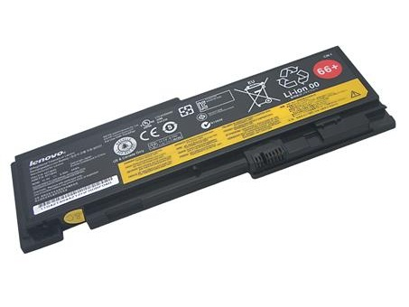 Cheap Lenovo ThinkPad 42T4844 42T484... battery
