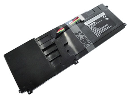 Cheap Lenovo ThinkPad Edge E220s E42... battery