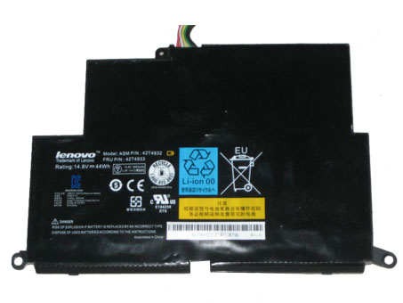 Cheap Lenovo ThinkPad Edge E220s 42T... battery