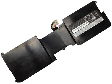 Cheap Lenovo ThinkPad X1 42T4936 42T... battery