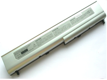 Cheap NEC Versa E400 442673500001 44... battery