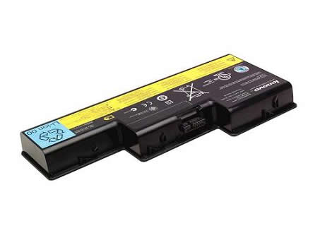 Cheap IBM Lenovo ThinkPad W700 serie... battery