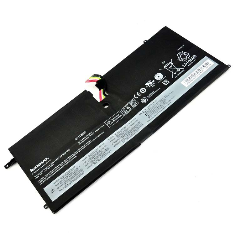 Cheap Lenovo ThinkPad X1 Carbon 3444... battery