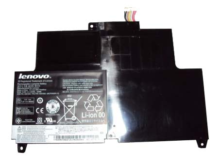 Cheap Lenovo ThinkPad S230U Edge S23... battery