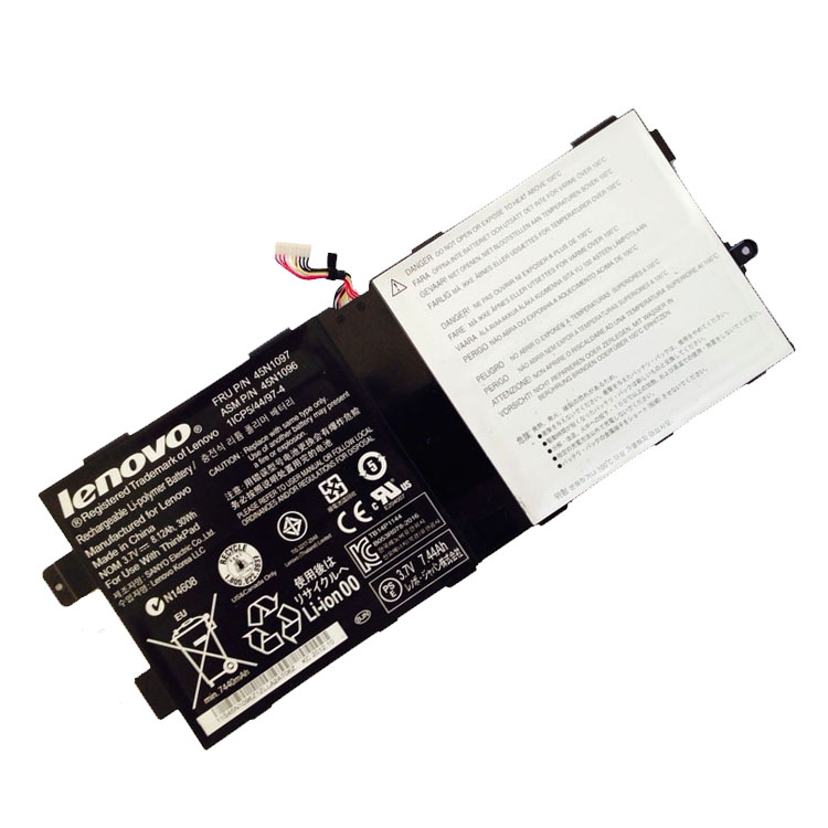 Cheap Lenovo ThinkPad 2 10.1... battery