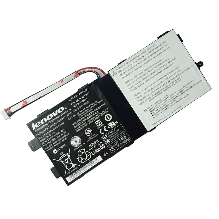 Cheap Lenovo ThinkPad Tablet 2... battery