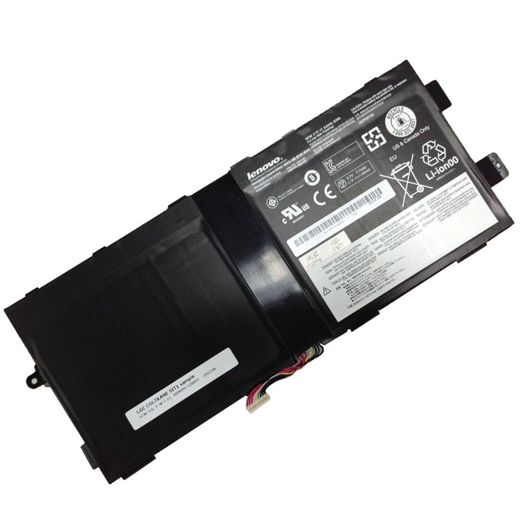 Cheap Lenovo Thinkpad X1 FRU... battery