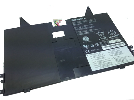 Cheap Lenovo Thinkpad Helix i5 i7 36... battery