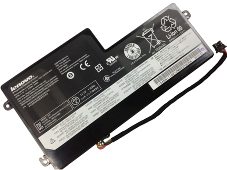 Cheap Lenovo ThinkPad T440S T440 X23... battery
