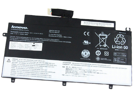 Cheap Lenovo ThinkPad T431s 45N1120 ... battery