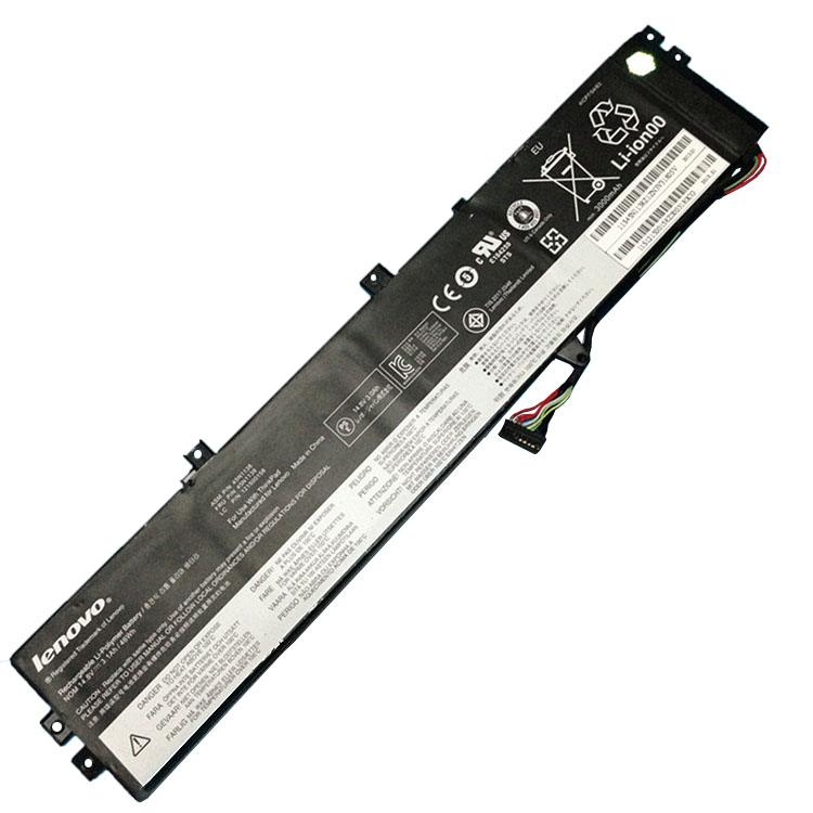 Cheap Lenovo ThinkPad S440 V4400u Se... battery