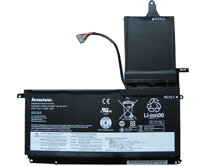 Cheap Lenovo ThinkPad S5 S531 Series... battery