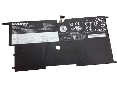 Cheap Lenovo ThinkPad New X1 Carbon ... battery