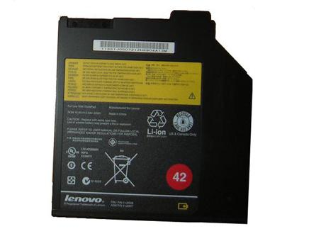 Cheap Lenovo ThinkPad T420s T500 W50... battery