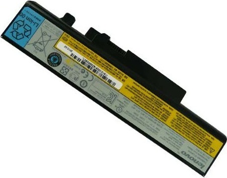Cheap LENOVO IdeaPad  Y460 Y560 B560... battery