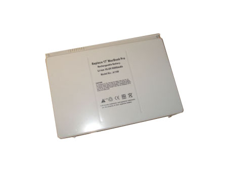 Cheap Apple MacBook Pro 17 Inch MA61... battery