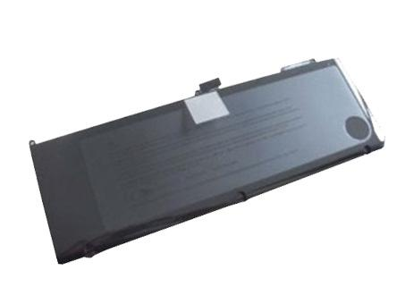 A1321 Laptop Battery
