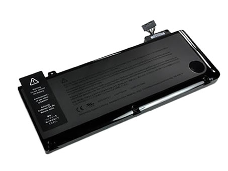 A1322 Laptop Battery