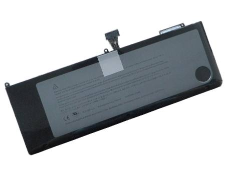 Cheap Apple MacBook 661-5476 A1382 M... battery