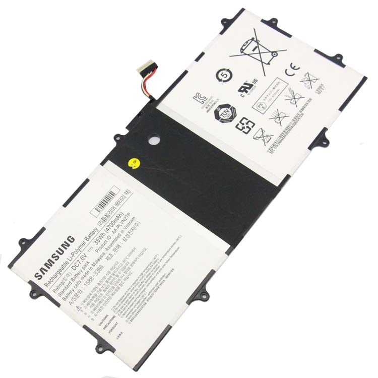 AA-PLVN2TP Laptop Battery/Adapter