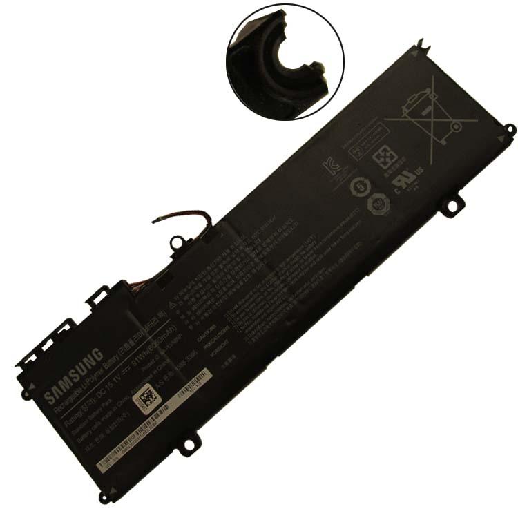 AA-PLVN8NP Laptop Battery/Adapter