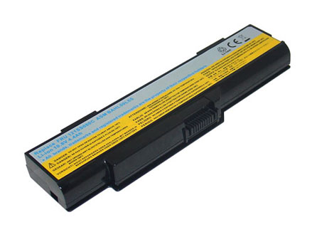 Cheap Lenovo 3000 G400 14001 G400 20... battery