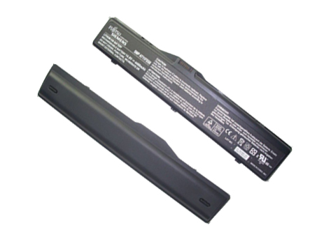 AVERATEC 5100 5100H 5110 5110H... battery