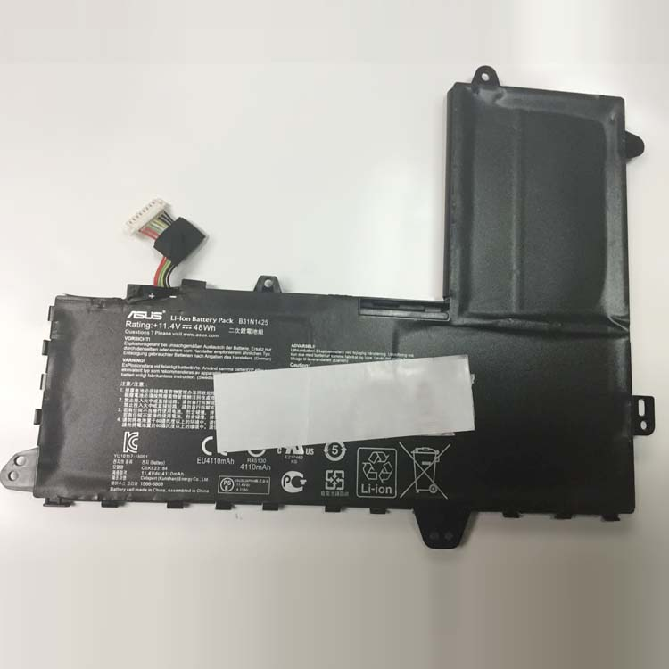 B31N1425 Laptop Battery/Adapter