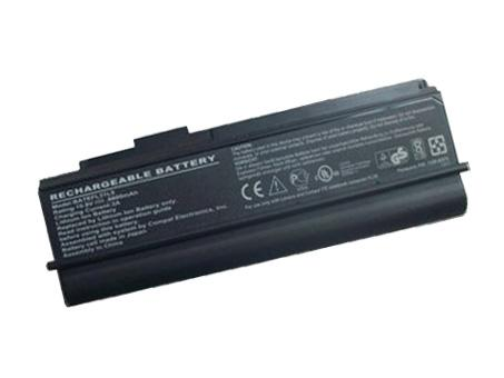 Cheap Lenovo 3000 Y100 E370 Series... battery