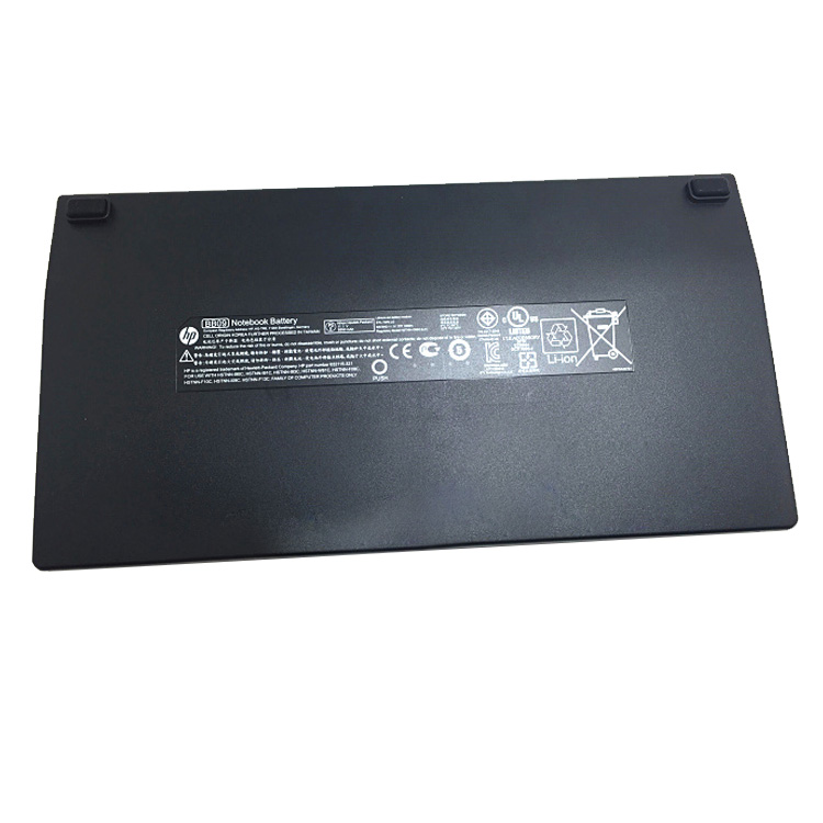 HP EliteBook 8760w 8770w I93C ... battery