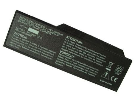 Cheap Packard Bell EasyNote SW45 SW5... battery