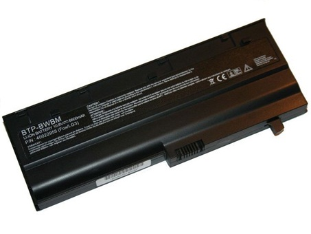 Cheap Medion MD96780 MD97043 MD96623... battery