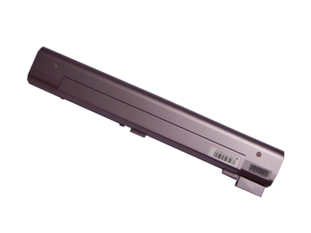 Cheap MSI MEGABOOK S250 S260 S270... battery