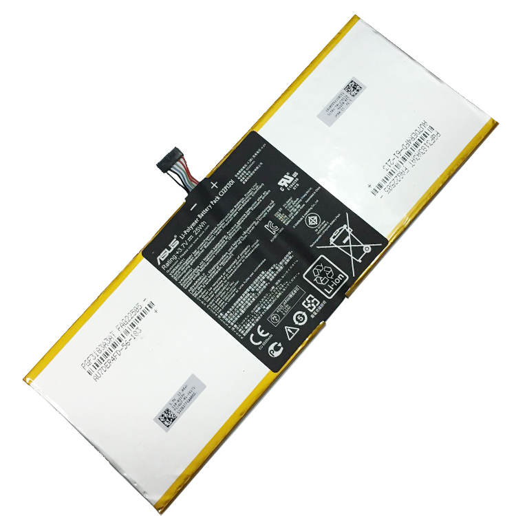 C12P1301 Laptop Battery/Adapter