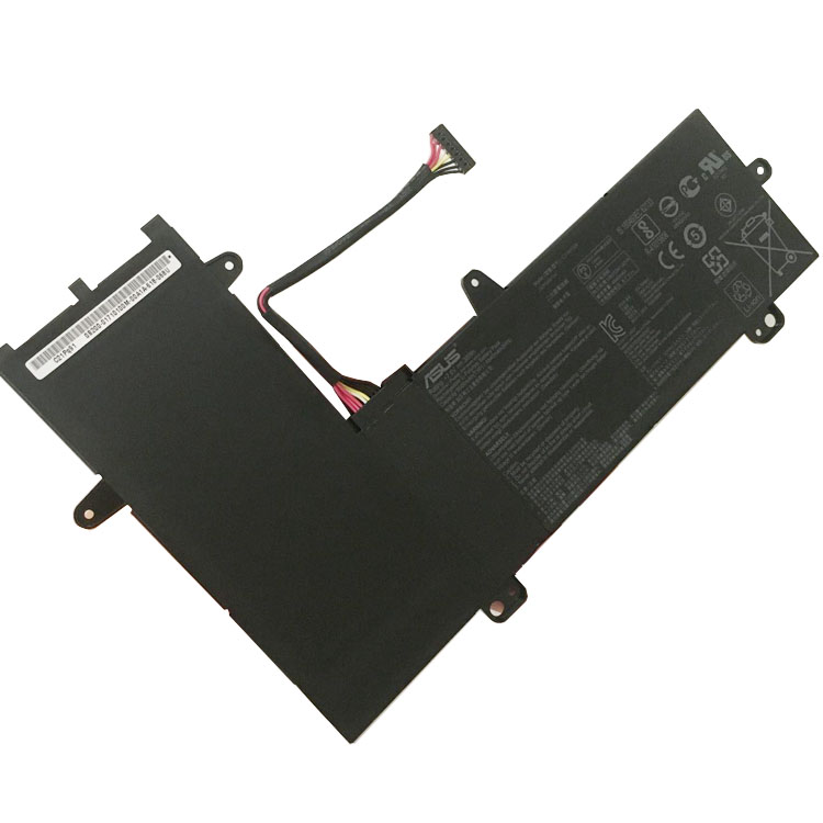 C21N1504 Laptop Battery/Adapter