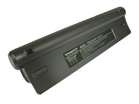 Cheap IBM LENOVO F20/F21 s660 S650... battery