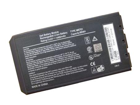 Cheap NEC LaVie S LS700 LS900 Series... battery