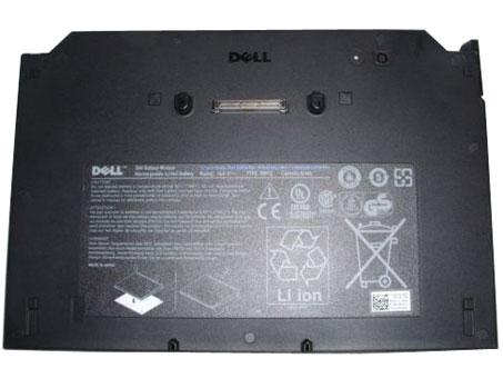 dell e6400 xfr user manual
