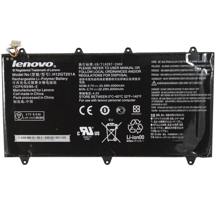 Cheap Lenovo IdeaTad A2109 A2109A Ta... battery
