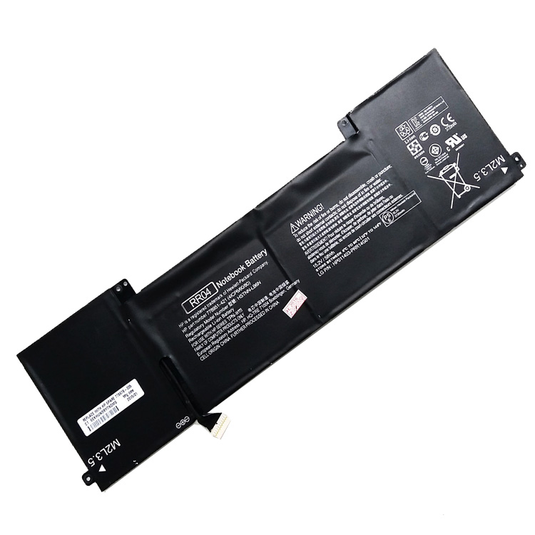 HP Omen 15 15-5014TX 15-5016TX... battery