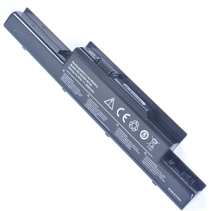 Cheap FOUNDER R410... battery